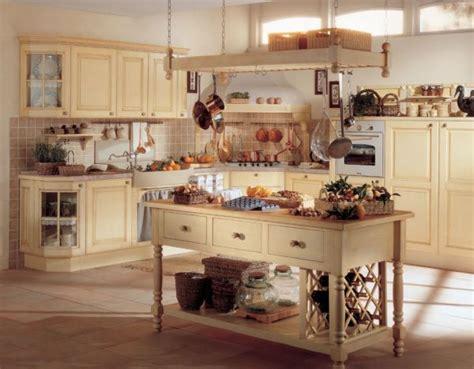 berloni italy kitchens  baths manufacturer
