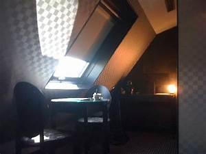 Hotel L Adresse Paris : hotel l 39 adresse paris parijs frankrijk foto 39 s reviews en prijsvergelijking tripadvisor ~ Preciouscoupons.com Idées de Décoration