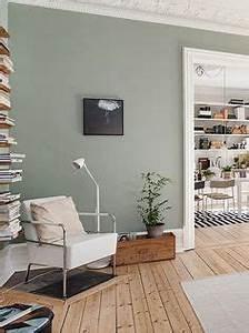 Wandfarbe Grau Grün : wohn projekt der mama tochter blog f r interior diy ~ Michelbontemps.com Haus und Dekorationen