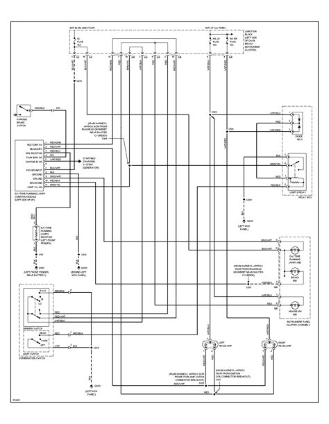 Suzuki Samurai Wiring Diagram For Free
