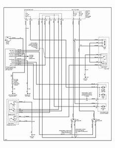 1992 Suzuki Samurai Wiring Diagram  U2022 Wiring Diagram For Free
