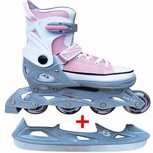 Inline Skates Kinder Test : inline skates test o vergleich januar 2019 ~ Jslefanu.com Haus und Dekorationen