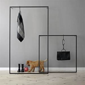Stummer Diener Wand : mf little leano stummer anlehn diener roomsafari shop ~ Markanthonyermac.com Haus und Dekorationen