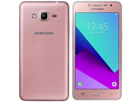 Harga Untuk Samsung J2 Prime harga bekas samsung j2 prime update harga desember 2018