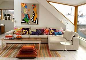 Kleines Zimmer Einrichten : kleines zimmer einrichten 50 wohnzimmer wohnideen ~ Sanjose-hotels-ca.com Haus und Dekorationen