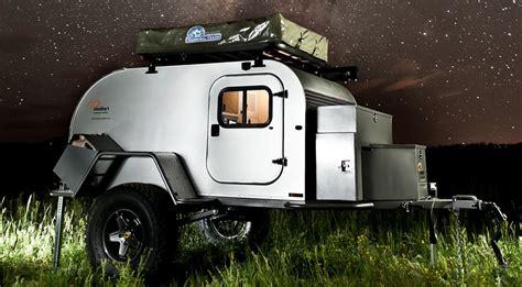 wayward wanderers     road camper trailers hiconsumption