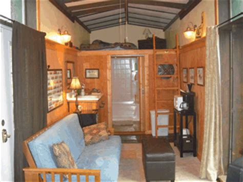 37427 rocheport mo bed and breakfast accomodations katy trail b b