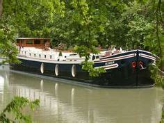 Houseboat Yorkshire by Houseboat Barge Walker Boats Dutch Barge For Sale In