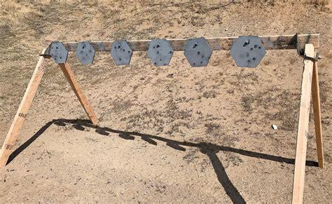 plate rack handguns