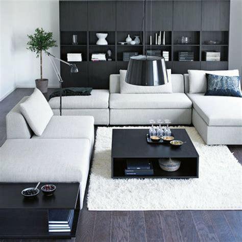 ikea muebles salon salones ikea decoración