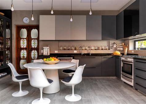 cozinha em   modelos funcionais  incorporar  seu
