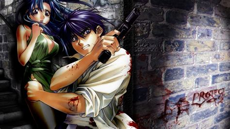 Wallpaper Anime Boy Cool - cool boy anime wallpaper www pixshark images