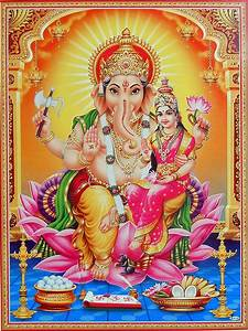 An Fitting Size Chart Ganesha With Riddhi Buy Online