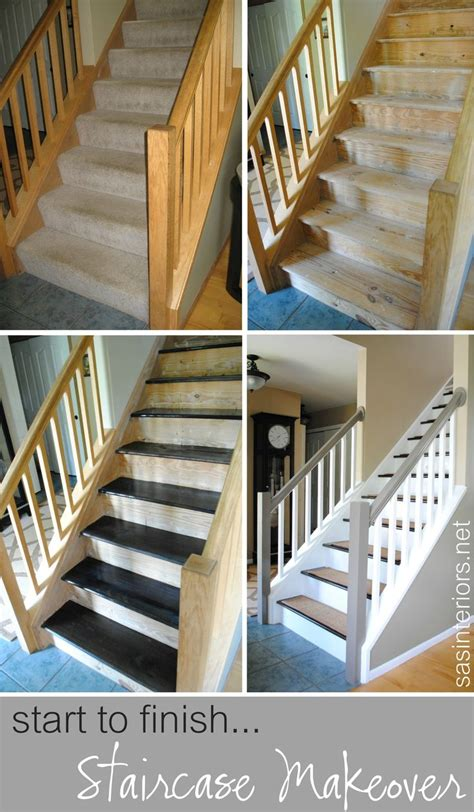 299 best staircases banisters basement ideas and basement stair