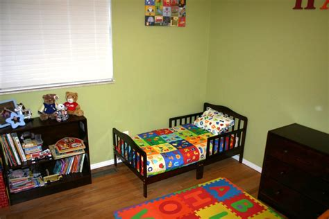 Boys Room Paint Ideas For Interior Update-traba Homes