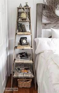 33, Best, Vintage, Bedroom, Decor, Ideas, And, Designs, For, 2021