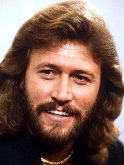 Anniversaire de Barry Gibb - biographie et date de naissance