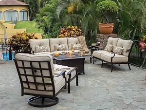 Big lot furniturefull size of furniture outlet near me for Patio furniture covers near me