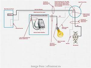 How To Wire A  Light Creative 3 Wire 220v Wiring Diagram