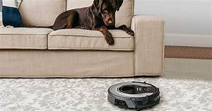 The Best Shark Robot Vacuum Cleaners Review 2019
