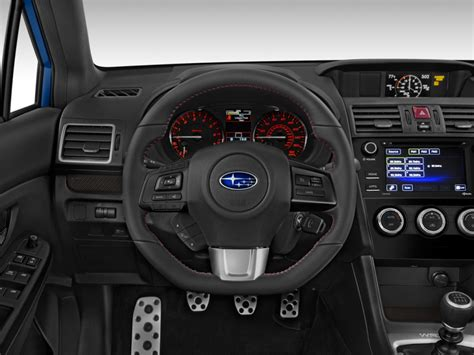 image  subaru wrx manual steering wheel size