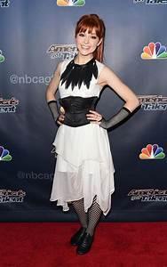 Lindsey Stirling Cocktail Dress - Dresses & Skirts ...