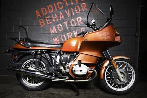 Bmw Motorcycles Utah by Bmw Motorcycles For Sale In Salt Lake City Utah