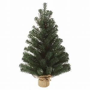 Künstliche Weihnachtsbäume Kaufen : k nstlicher weihnachtsbaum mini h he 60 cm bauhaus ~ Indierocktalk.com Haus und Dekorationen