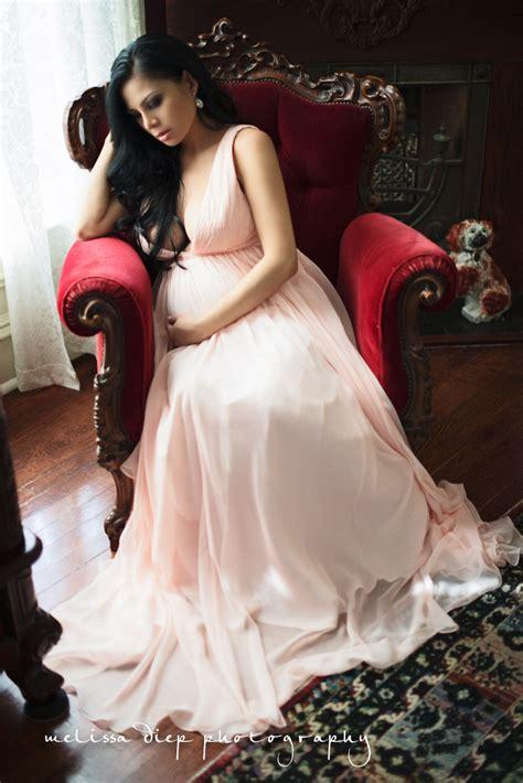 tiffany  lys maternity boudoir shoot part    mermaid  dolphin resort