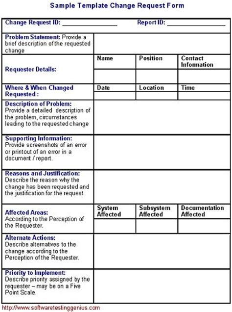 Software Change Request Form And Its Sample Template. Medical Resume Template Free. Avery 5395 Template Indesign. Printable 2017 Calendar Template. Jobs For Maine Graduates. T Shirt Template Free. Scholarships For 2017 Graduates. Kennesaw State Graduation 2017. Non Profit Receipt Template