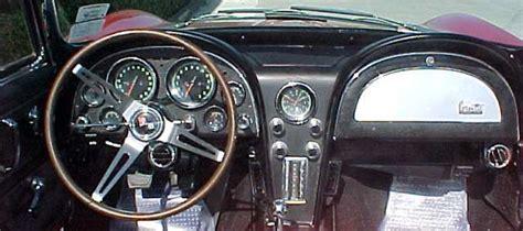 auto air conditioning repair 1966 chevrolet corvette engine control 1966 chevy corvette air conditioning system 66 chevy corvette ac