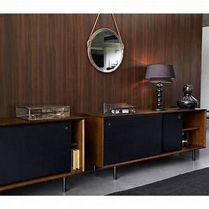 la redoute meuble salon la redoute mobilier de jardin With meuble d angle maison du monde 4 meuble tv industriel 3 tiroirs bois fonce made in meubles