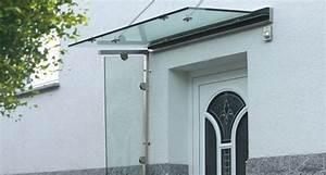 Vordach Glas Mit Seitenteil : startseite edelstahl vordach ~ Watch28wear.com Haus und Dekorationen