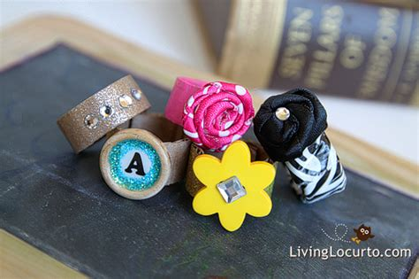 Awesome Crafts Made With Duct (duck) Tape  Kids Crafts. Accounting Rings. Xbox 360 Rings. Moon Stone Rings. Pinkish Brown Rings. Upside Down Engagement Rings. Cute Pink Rings. Blue Nile Studio Engagement Rings. Accessory Rings