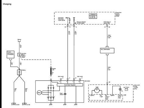 Hummer Power Seat Wiring Diagram Auto