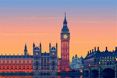 London Tower Clock Illustration Series Sajid Muhammed