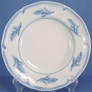 Villeroy Boch Vivo : villeroy boch casa azul vivo large rim soup bowl ~ Eleganceandgraceweddings.com Haus und Dekorationen