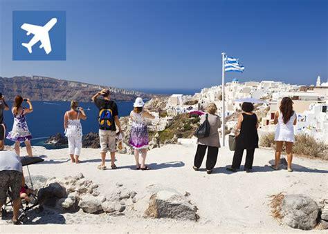 grec moderne 187 bienvenue sur grec moderne be