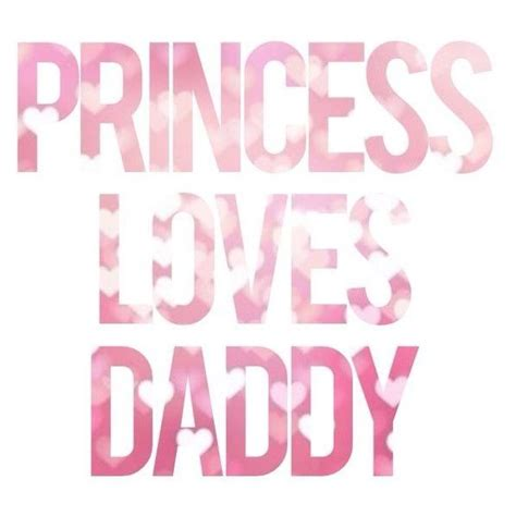 Daddys Little Girl Tumblr Quotes