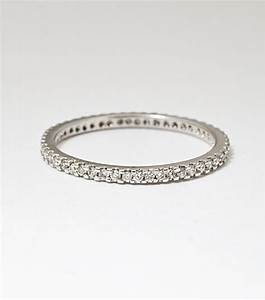 diamond band products i like love pinterest With conflict free wedding rings