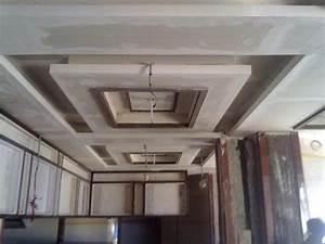 False ceiling design catalogue pdf home combo for Interior design and decor pdf