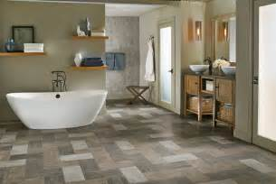 pros and cons of luxury vinyl tile all about flooring lvt