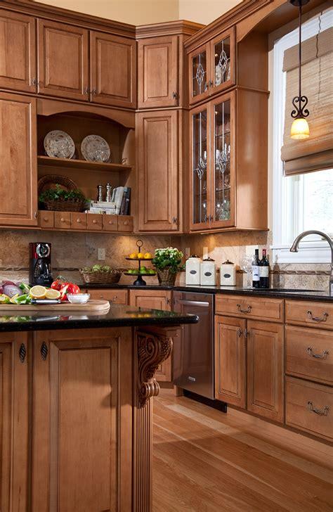 best kitchen islands custom kitchen cabinets in portola