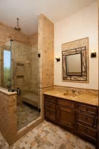 bathrooms xlart group