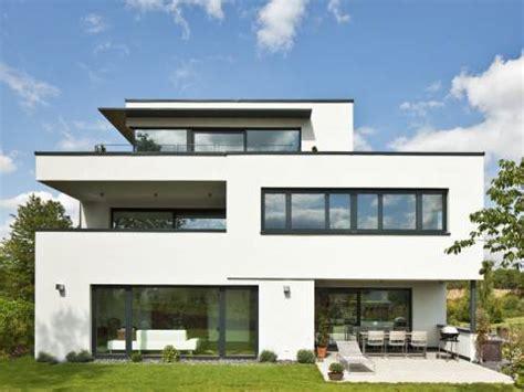 Danwood Haus Qualität by H 228 User Mit Flachdach Bautipps De