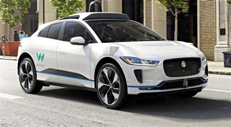 Jaguar  Models, Latest Prices, Best Deals, Specs, News