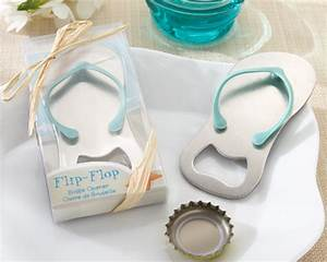 Hotrefcom blog beach wedding favors for Beach themed wedding favors
