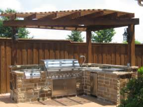 Deck Kitchen Photo Gallery by Outdoor Kitchens Photo Gallery Landscape Design