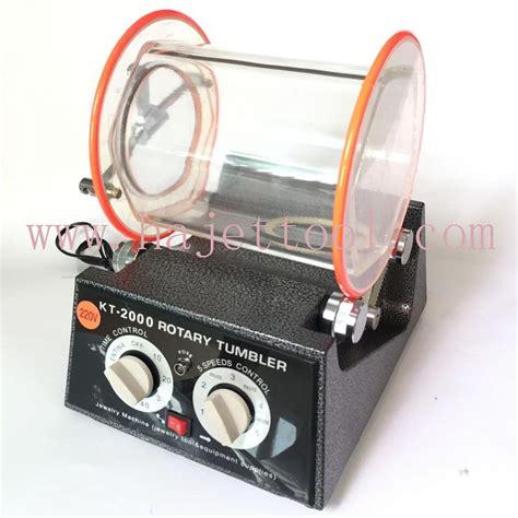 Online Buy Wholesale jewelry polishing machine from China