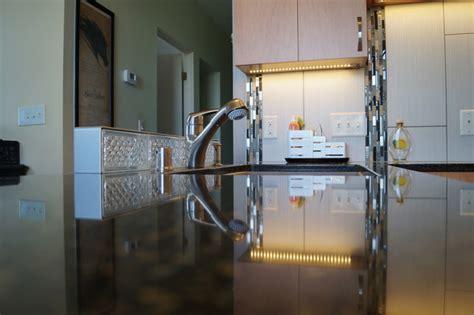 kitchen sink splash guard sink splash guard detail contemporary other by